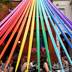 2019.06.05 DC Pride People and Places with Sony A7III, Washington, DC USA 156-44