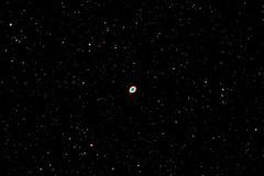 M57_2019.06.05 (ko1fun) Tags: gso10rc mach1 d5300