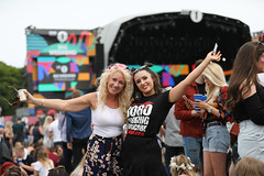 "Radio 1 Big Weekend • <a style=""font-size:0.8em;"" href=""http://www.flickr.com/photos/156364415@N06/48013065421/"" target=""_blank"">View on Flickr</a>"