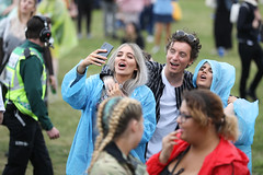 "Radio 1 Big Weekend • <a style=""font-size:0.8em;"" href=""http://www.flickr.com/photos/156364415@N06/48013068116/"" target=""_blank"">View on Flickr</a>"