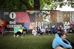 "Radio 1 Big Weekend • <a style=""font-size:0.8em;"" href=""http://www.flickr.com/photos/156364415@N06/48013068891/"" target=""_blank"">View on Flickr</a>"