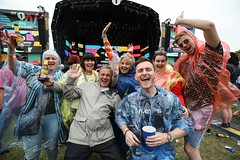 "Radio 1 Big Weekend • <a style=""font-size:0.8em;"" href=""http://www.flickr.com/photos/156364415@N06/48013069623/"" target=""_blank"">View on Flickr</a>"