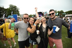 "Radio 1 Big Weekend • <a style=""font-size:0.8em;"" href=""http://www.flickr.com/photos/156364415@N06/48013069891/"" target=""_blank"">View on Flickr</a>"