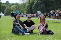 "Radio 1 Big Weekend • <a style=""font-size:0.8em;"" href=""http://www.flickr.com/photos/156364415@N06/48013070493/"" target=""_blank"">View on Flickr</a>"
