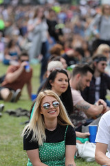 "Radio 1 Big Weekend • <a style=""font-size:0.8em;"" href=""http://www.flickr.com/photos/156364415@N06/48013070773/"" target=""_blank"">View on Flickr</a>"