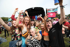 "Radio 1 Big Weekend • <a style=""font-size:0.8em;"" href=""http://www.flickr.com/photos/156364415@N06/48013071168/"" target=""_blank"">View on Flickr</a>"