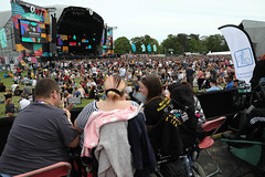 "Radio 1 Big Weekend • <a style=""font-size:0.8em;"" href=""http://www.flickr.com/photos/156364415@N06/48013071443/"" target=""_blank"">View on Flickr</a>"
