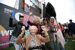 "Radio 1 Big Weekend • <a style=""font-size:0.8em;"" href=""http://www.flickr.com/photos/156364415@N06/48013072098/"" target=""_blank"">View on Flickr</a>"