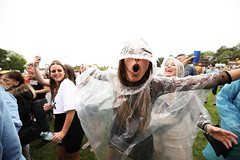 "Radio 1 Big Weekend • <a style=""font-size:0.8em;"" href=""http://www.flickr.com/photos/156364415@N06/48013073221/"" target=""_blank"">View on Flickr</a>"