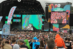 "Radio 1 Big Weekend • <a style=""font-size:0.8em;"" href=""http://www.flickr.com/photos/156364415@N06/48013074443/"" target=""_blank"">View on Flickr</a>"