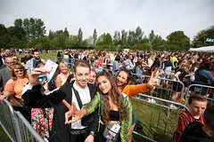 "Radio 1 Big Weekend • <a style=""font-size:0.8em;"" href=""http://www.flickr.com/photos/156364415@N06/48013077908/"" target=""_blank"">View on Flickr</a>"