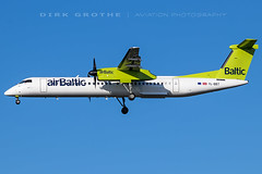 Baltic_DHC-8_YL-BBT_20190422_HAM (Dirk Grothe | Aviation Photography) Tags: air baltic dhc8 dash8 ham ylbbt