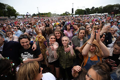 "Radio 1 Big Weekend • <a style=""font-size:0.8em;"" href=""http://www.flickr.com/photos/156364415@N06/48013084313/"" target=""_blank"">View on Flickr</a>"