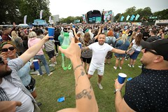 "Radio 1 Big Weekend • <a style=""font-size:0.8em;"" href=""http://www.flickr.com/photos/156364415@N06/48013084383/"" target=""_blank"">View on Flickr</a>"