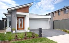 4 Gillingham Street, Schofields NSW