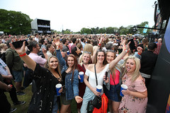 "Radio 1 Big Weekend • <a style=""font-size:0.8em;"" href=""http://www.flickr.com/photos/156364415@N06/48013145132/"" target=""_blank"">View on Flickr</a>"
