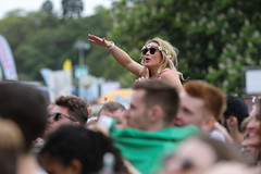 "Radio 1 Big Weekend • <a style=""font-size:0.8em;"" href=""http://www.flickr.com/photos/156364415@N06/48013150797/"" target=""_blank"">View on Flickr</a>"