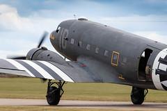IMG_9617.jpg (amisbk196) Tags: airfield aircraft dday aviation flickr amis dday75 unitedkingdom 2019 daksoverduxford uk duxford