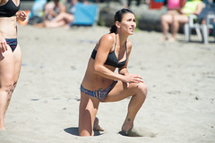 _DSC9517-Edit (tintinetmilou) Tags: kitsbeachvolleyball2018 gordgallagher kits beach volleyball vancouver