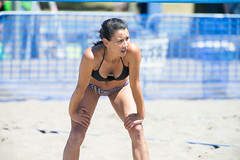 _DSC9525-Edit (tintinetmilou) Tags: kitsbeachvolleyball2018 gordgallagher kits beach volleyball vancouver