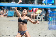 _DSC9515-Edit (tintinetmilou) Tags: kitsbeachvolleyball2018 gordgallagher kits beach volleyball vancouver