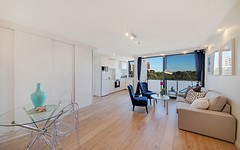 36/211 Wigram Road, Glebe NSW