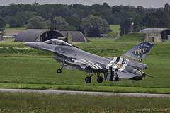 7 5 t h   -   D - D a y (Crofter's) Tags: airfield airplane aircraft airforce wings sky clouds cloudyweather spring spring2019 2019 2k19 takeof dday anniversary 75th ww2 wwii sony sonyalpha sonya sonyalpha77ii sonya77ii sigma wildlandspictures dc3 dakota 4045 sigma50500mm sigma50500 bigma lockheedmartin f16 fsixteen baf 350squadron 350 june june2019 june2k19 hunter pratt prattwhitney spitfire spit 6thjune