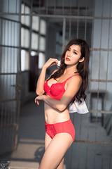 TOM00860 (HwaCheng Wang 王華政) Tags: go jiang 人像 外拍 內衣 underwear md model portraiture sony a7r3 ilce7rm3 a7r mark3 a9 ilce9 24 35 85 gm 中部