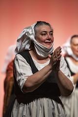Cercle celtique de Saint (Patrick Doreau) Tags: danse celtique bretonne costume tradition culture meliaj coiffe