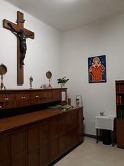 Icona-beatificacio-curia-roma (Claretians Catalunya) Tags: icona beatificació cúria roma