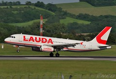 OE-IHH 20190602 VIE (SzépRichárd) Tags: aircraft airplane airport lauda airbus loww