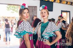 Feria de Córdoba