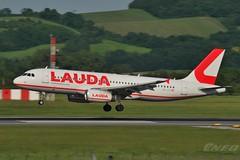 OE-LOY 20190602 VIE (SzépRichárd) Tags: aircraft airplane airport airbus lauda loww