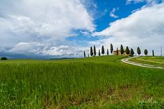 sans titre-00389.jpg (stephan.martos) Tags: valdorcia italie toscane sonyfe1635 a7 paysage lapienza