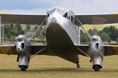 IMG_9721.jpg (amisbk196) Tags: airfield aircraft dday aviation flickr amis dday75 unitedkingdom 2019 daksoverduxford uk duxford