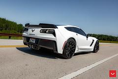 Corvette Z06 - Hybrid Forged Series - HF-2 - © Vossen Wheels 2019 - 1029 (VossenWheels) Tags: chevroletaftermarketwheels chevroletcorvette chevroletcorvetteaftermarketwheels chevroletcorvettewheels chevroletcorvettez06 chevroletcorvettez06aftermarketwheels chevroletcorvettez06wheels chevroletwheels corvette corvetteaftermarketwheels corvettewheels hf hfseries hf2 hybridforged satinblack vossen vossenwheels z06 z06aftermarketwheels z06wheels chevrolet ©vossenwheels2019