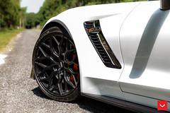 Corvette Z06 - Hybrid Forged Series - HF-2 - © Vossen Wheels 2019 - 1025 (VossenWheels) Tags: chevroletaftermarketwheels chevroletcorvette chevroletcorvetteaftermarketwheels chevroletcorvettewheels chevroletcorvettez06 chevroletcorvettez06aftermarketwheels chevroletcorvettez06wheels chevroletwheels corvette corvetteaftermarketwheels corvettewheels hf hfseries hf2 hybridforged satinblack vossen vossenwheels z06 z06aftermarketwheels z06wheels chevrolet ©vossenwheels2019
