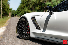 Corvette Z06 - Hybrid Forged Series - HF-2 - © Vossen Wheels 2019 - 1024 (VossenWheels) Tags: chevroletaftermarketwheels chevroletcorvette chevroletcorvetteaftermarketwheels chevroletcorvettewheels chevroletcorvettez06 chevroletcorvettez06aftermarketwheels chevroletcorvettez06wheels chevroletwheels corvette corvetteaftermarketwheels corvettewheels hf hfseries hf2 hybridforged satinblack vossen vossenwheels z06 z06aftermarketwheels z06wheels chevrolet ©vossenwheels2019