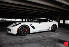 Corvette Z06 - Hybrid Forged Series - HF-2 - © Vossen Wheels 2019 - 1015 (VossenWheels) Tags: chevroletaftermarketwheels chevroletcorvette chevroletcorvetteaftermarketwheels chevroletcorvettewheels chevroletcorvettez06 chevroletcorvettez06aftermarketwheels chevroletcorvettez06wheels chevroletwheels corvette corvetteaftermarketwheels corvettewheels hf hfseries hf2 hybridforged satinblack vossen vossenwheels z06 z06aftermarketwheels z06wheels chevrolet ©vossenwheels2019