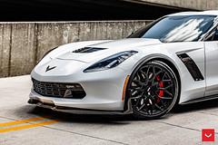 Corvette Z06 - Hybrid Forged Series - HF-2 - © Vossen Wheels 2019 - 1003 (VossenWheels) Tags: chevroletaftermarketwheels chevroletcorvette chevroletcorvetteaftermarketwheels chevroletcorvettewheels chevroletcorvettez06 chevroletcorvettez06aftermarketwheels chevroletcorvettez06wheels chevroletwheels corvette corvetteaftermarketwheels corvettewheels hf hfseries hf2 hybridforged satinblack vossen vossenwheels z06 z06aftermarketwheels z06wheels chevrolet ©vossenwheels2019
