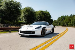 Corvette Z06 - Hybrid Forged Series - HF-2 - © Vossen Wheels 2019 - 1038 (VossenWheels) Tags: chevroletaftermarketwheels chevroletcorvette chevroletcorvetteaftermarketwheels chevroletcorvettewheels chevroletcorvettez06 chevroletcorvettez06aftermarketwheels chevroletcorvettez06wheels chevroletwheels corvette corvetteaftermarketwheels corvettewheels hf hfseries hf2 hybridforged satinblack vossen vossenwheels z06 z06aftermarketwheels z06wheels chevrolet ©vossenwheels2019