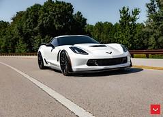 Corvette Z06 - Hybrid Forged Series - HF-2 - © Vossen Wheels 2019 - 1032 (VossenWheels) Tags: chevroletaftermarketwheels chevroletcorvette chevroletcorvetteaftermarketwheels chevroletcorvettewheels chevroletcorvettez06 chevroletcorvettez06aftermarketwheels chevroletcorvettez06wheels chevroletwheels corvette corvetteaftermarketwheels corvettewheels hf hfseries hf2 hybridforged satinblack vossen vossenwheels z06 z06aftermarketwheels z06wheels chevrolet ©vossenwheels2019