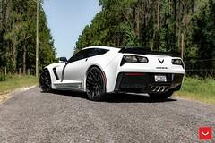 Corvette Z06 - Hybrid Forged Series - HF-2 - © Vossen Wheels 2019 - 1028 (VossenWheels) Tags: chevroletaftermarketwheels chevroletcorvette chevroletcorvetteaftermarketwheels chevroletcorvettewheels chevroletcorvettez06 chevroletcorvettez06aftermarketwheels chevroletcorvettez06wheels chevroletwheels corvette corvetteaftermarketwheels corvettewheels hf hfseries hf2 hybridforged satinblack vossen vossenwheels z06 z06aftermarketwheels z06wheels chevrolet ©vossenwheels2019
