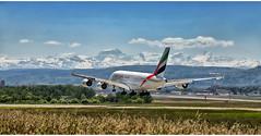 Emirates Airlines A6 - EOX (Stefan Wirtz) Tags: a6eox emirates emiratesairlines emiratesa380 emiratesairbus airbus a380 a380861 airbusa380 airbusa380861 kloten zürich zürichairport zürichflughafen zurich kantonzürich airportzürich aeroportzurich flughafenzürich flughafen flugzeug passagiermaschine passagierjet jet jetplane düsenjet düsenflugzeug plane airplane aeroplane langstreckenflugzeug grossraumflugzeug widebody runway runway14 arrival landeanflug landebahn tamron canon berge wolken cockpit schweiz suisse switzerland europa europe