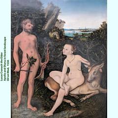 IMG_514 (xd_travel) Tags: gemaldegallery art painting classical oldmasters bestmuseums artisticnude