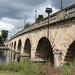 THP: Maidenhead Bridge