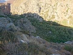 16_0914_172434 (Sarkana) Tags: greek crete ελλάδα ελλάσ κρήτη μεγαλοπόταμοσ κουρταλιώτησ griechenland kreta megalopotamos kourtaliotis