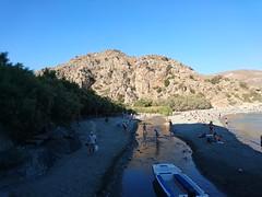 16_0914_170910 (Sarkana) Tags: greek crete ελλάδα ελλάσ κρήτη μεγαλοπόταμοσ κουρταλιώτησ griechenland kreta megalopotamos kourtaliotis