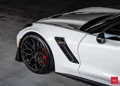 Corvette Z06 - Hybrid Forged Series - HF-2 - © Vossen Wheels 2019 - 1010 (VossenWheels) Tags: chevroletaftermarketwheels chevroletcorvette chevroletcorvetteaftermarketwheels chevroletcorvettewheels chevroletcorvettez06 chevroletcorvettez06aftermarketwheels chevroletcorvettez06wheels chevroletwheels corvette corvetteaftermarketwheels corvettewheels hf hfseries hf2 hybridforged satinblack vossen vossenwheels z06 z06aftermarketwheels z06wheels chevrolet ©vossenwheels2019