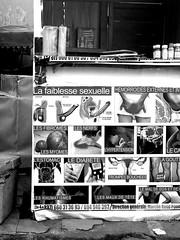 Médecine non conventionnelle... rebirth, multiples « pratiques énergétiques », diverses psychothérapies telles que la « thérapie primale », l'« analyse bioénergétique »34 ou encore la programmation neurolinguistique (bernawy hugues kossi huo) Tags: médecin médecines rebirth pratique énergétique thérapie primale neurolinguistique alternative